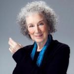 Margaret Atwood pisze komiks superbohaterski. Premiera w 2016 roku