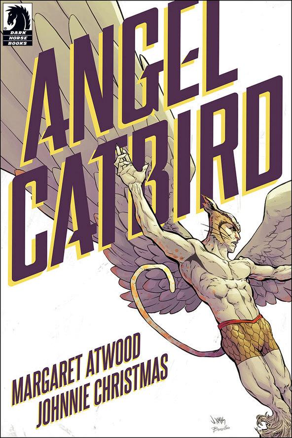 margaret-atwood-pierwszy-komiks-okladka