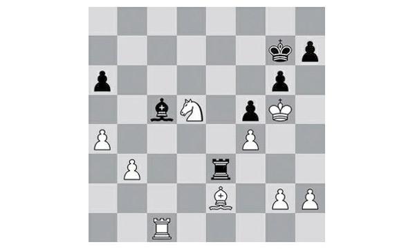 o-czlowieku-ktory-podpalil-szachy