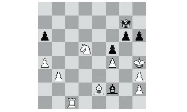 o-czlowieku-ktory-podpalil-szachy2
