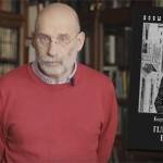 Zbiór trzech nowel o Eraście Fandorinie Borisa Akunina najlepiej sprzedającą się książką 2015 roku w Rosji