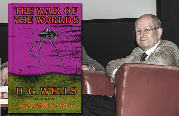 sequel-wojny-swiatow