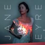 """Adaptacja """"Dziwnych losów Jane Eyre"""" w ramach cyklu National Theatre Live!"""