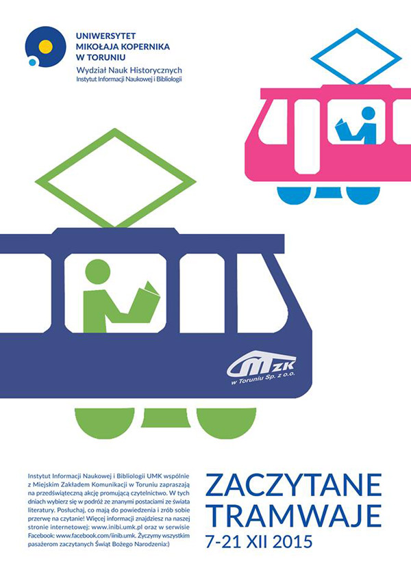 zaczytane-tramwaje-2015-plakat