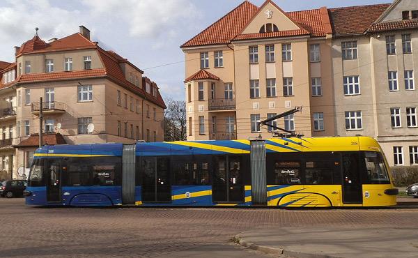 zaczytane-tramwaje-2015