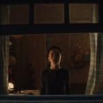 """Pierwszy zwiastun ekranizacji powieści Patricka Nessa """"Siedem minut po północy"""""""