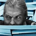 13 najbardziej szalonych literackich teorii spiskowych