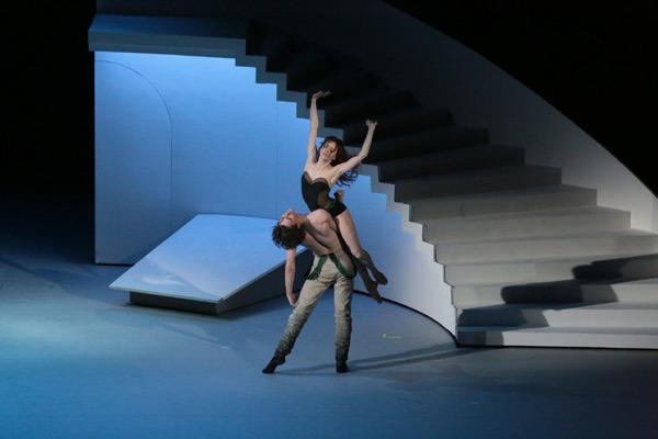 Balet-Poskromienie-zlosnicy-Bolszoj