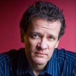 Yann Martel wydaje nową powieść. Polska premiera zapowiedziana na wrzesień