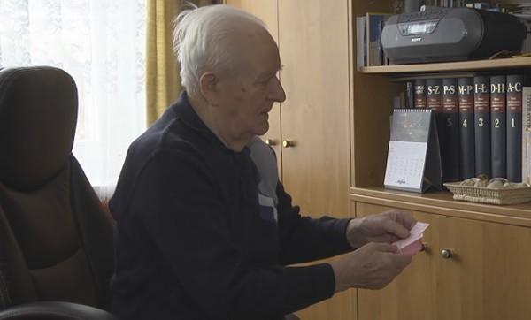 emeryt-z-wierszykami-1