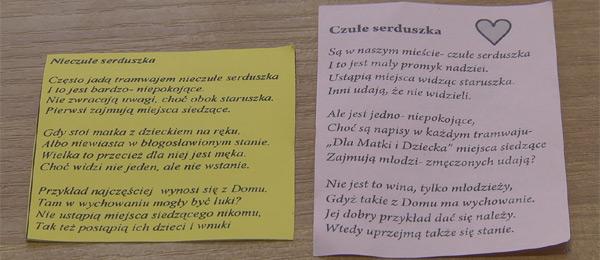 emeryt-z-wierszykami-2
