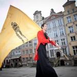 """Międzynarodowy Festiwal Literatury """"Europejski Poeta Wolności"""" w marcu w Gdańsku"""