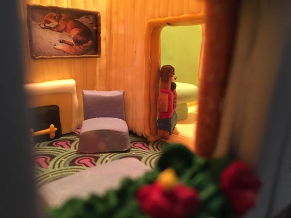 hotel-panorama-zpiernika-10