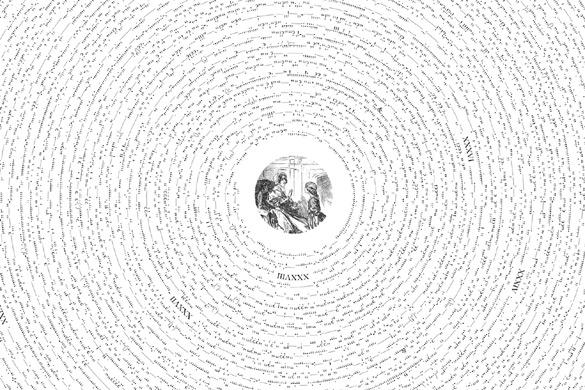 """""""Dziwne Losy Jane Eyre"""" z bliska"""