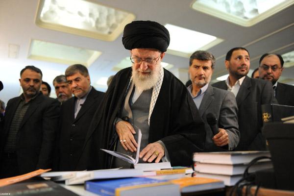 iran-zakazuje-slow-ksiazki