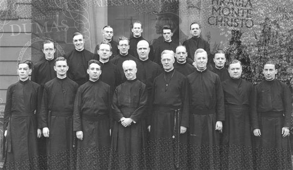 jezuici-hrabia-monte-christo