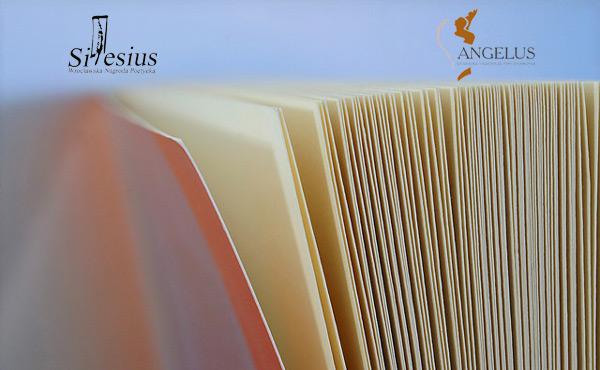 mozna-zglaszac-silesiusa-angelusa-2016