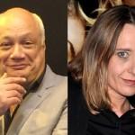 Éric-Emmanuel Schmitt i Virginie Despentes nowymi członkami jury Nagrody Goncourtów
