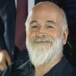 Chcą nazwać nowy pierwiastek na cześć Terry?ego Pratchetta