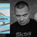 Łukasz Orbitowski laureatem Paszportów Polityki 2015 w kategorii literatura