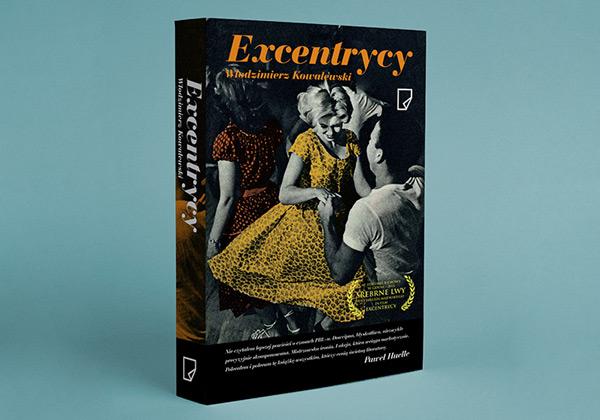 premiera-ekranizacji-excentrykow-4