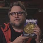 """Netflix i DreamWorks zapowiadają na 2016 rok serial animowany na podstawie """"Łowców trolli"""" del Toro"""
