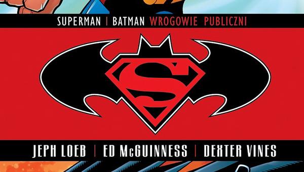 superman-batman-premiera-1