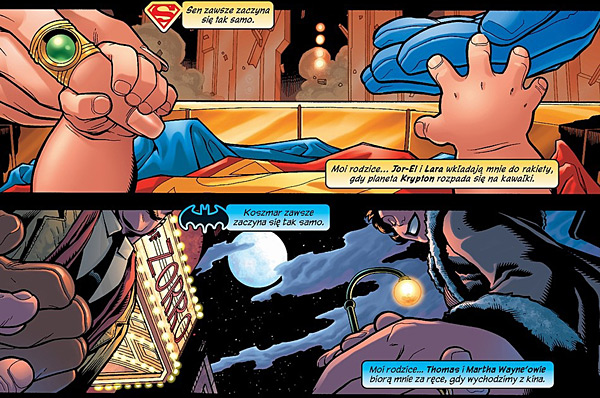 superman-batman-premiera-2