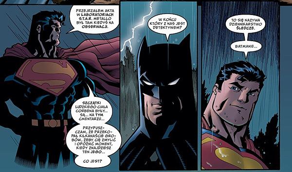 superman-batman-premiera-3