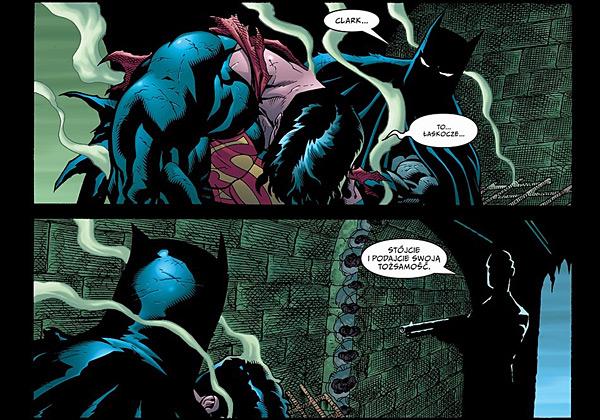 superman-batman-premiera-4