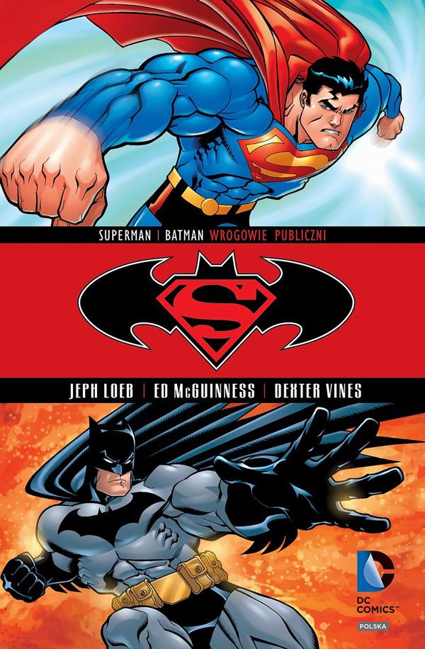 superman-batman-premiera-5