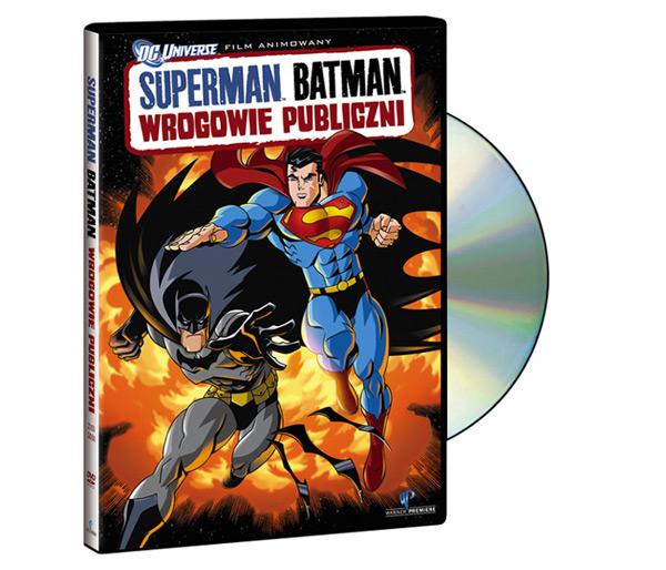 superman-batman-premiera-6