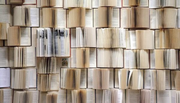 szybkie-czytanie-niewarto