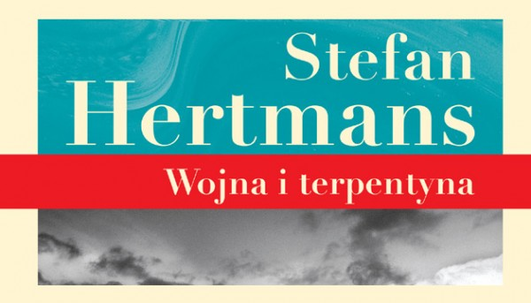 wojna-i-terpentyna-konkurs