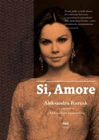 Si-Amore