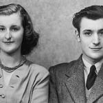 Zmarła Olwyn Hughes, siostra i agentka poety Teda Hughesa, szwagierka Sylvii Plath