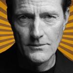40 najlepszych książek wszech czasów według Lee Childa