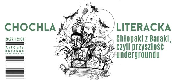 Chochla-literacka-Chlopaki-z-Baraki