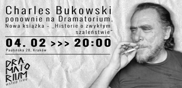 Dramatorium-Charles-Bukowski-2016