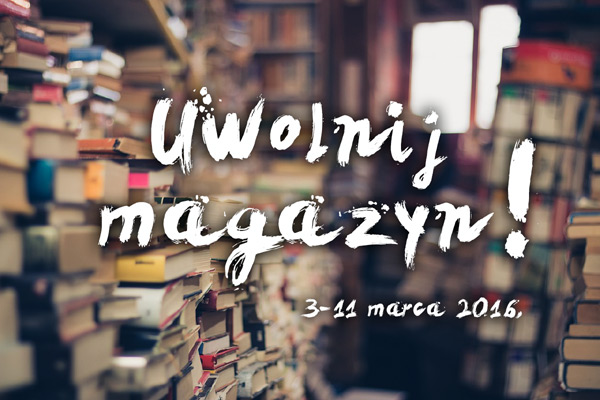 Uwolnij-magazyn-PIW