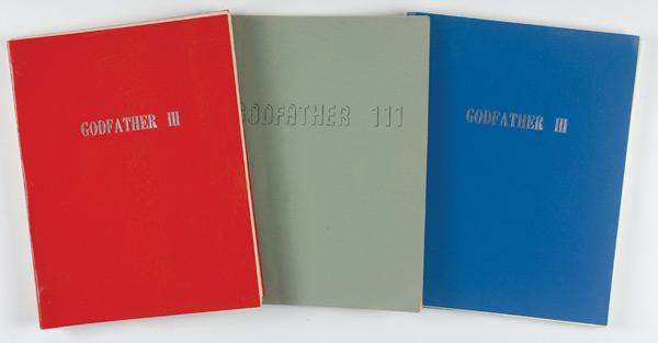 archiwa-mario-puzo-3b