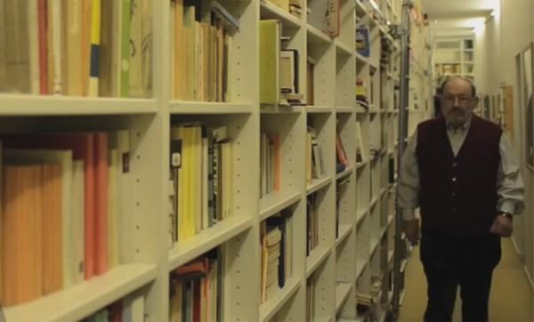 biblioteka-eco-1
