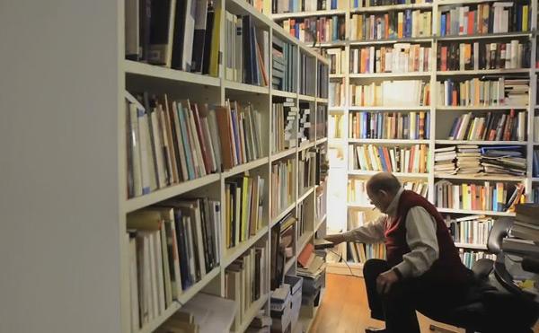 biblioteka-eco-2