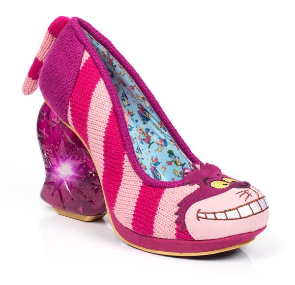 buty-alicji-w-krainie-czarow-11