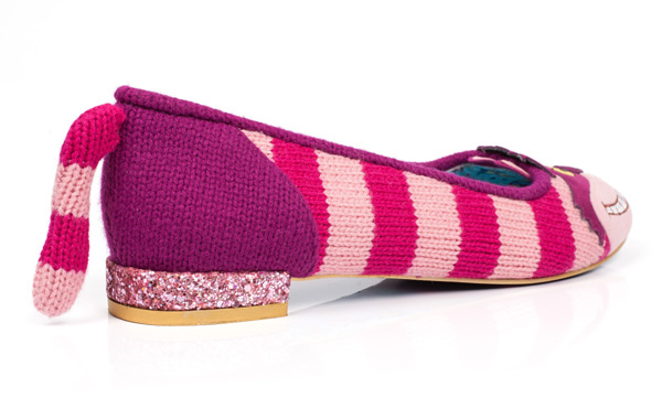 buty-alicji-w-krainie-czarow-3