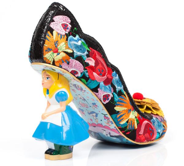 buty-alicji-w-krainie-czarow-4