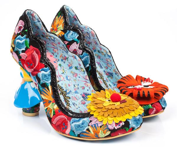 buty-alicji-w-krainie-czarow-5