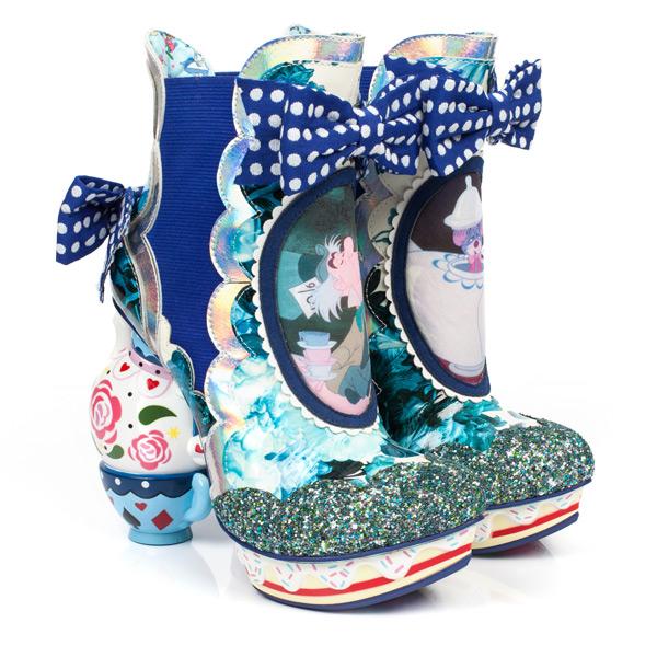 buty-alicji-w-krainie-czarow-6