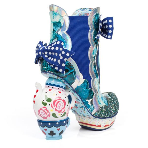 buty-alicji-w-krainie-czarow-7