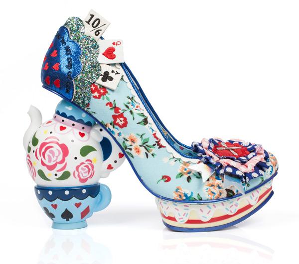 buty-alicji-w-krainie-czarow-8